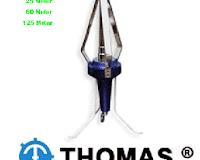 penangkal-petir-thomas-1
